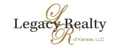 Legacy Realty of Kansas