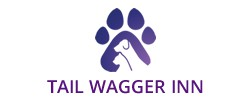 Tail Wagger Inn
